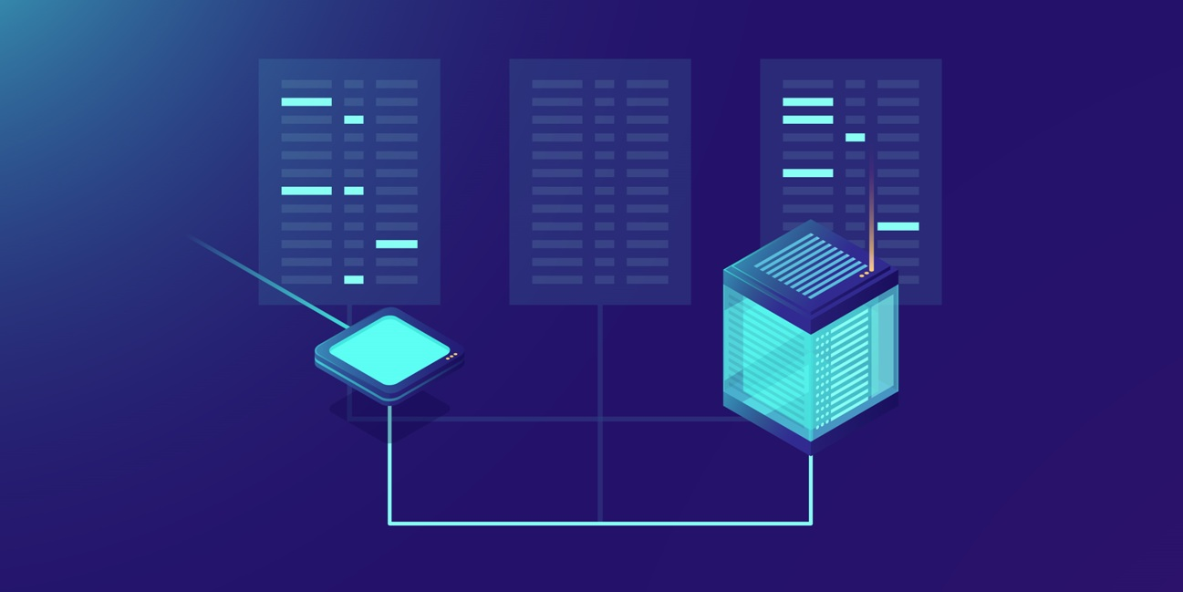 About VPS: Getting Familiar