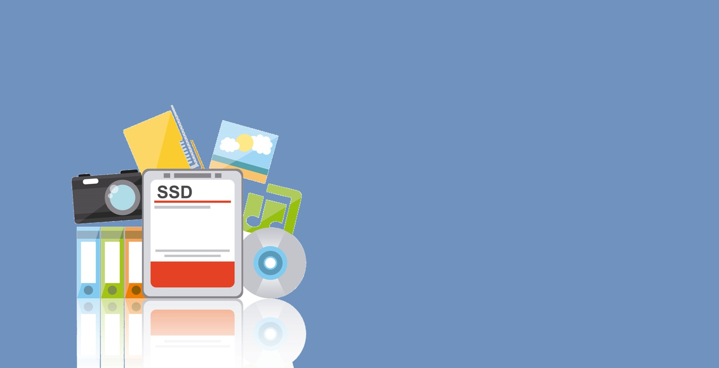 Unlimited Disk Space and Hosting Space