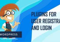 Best-wordpress-plugins-for-user-registration